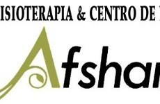 Clínica Estética y Fisioterapia AFSHARI