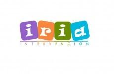Centro de Atención Temprana y Tratamientos Psicopedagógicos Iria