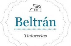 TINTORERÍA BELTRÁN