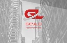 GEYLO Servicios Integrales