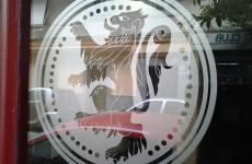 Hermosilla: Asesor fiscal, laboral y contable