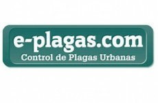 e-plagas.com