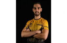 Roberto Lerma - Entrenador personal