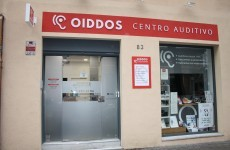 OIDDOS CENTRO AUDITIVO