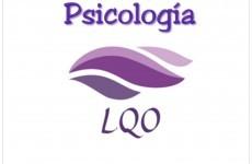Psicología LQO