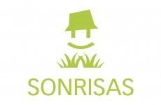 SONRISAS Ocio Infantil