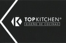 Top Kitchen Cocinas
