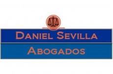 Daniel Sevilla Abogados