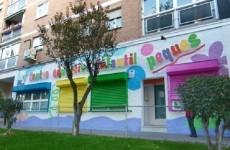 Centro Educativo Infantil PEQUES