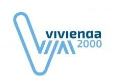 Vivienda 2000
