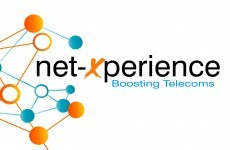 Net-Xperience
