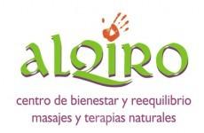 Alqiro