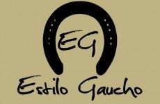 Estilo Gaucho