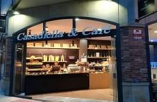 Casadiella & Café