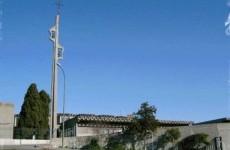 Asunción Cuestablanca