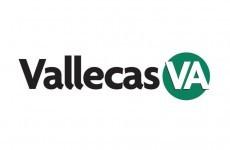 Vallecas VA