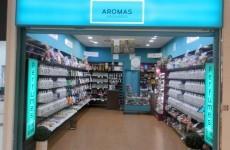 Aromas Artesanales Fuenlabrada