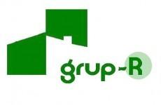 Grup-R