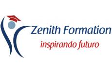 Zenith Formation