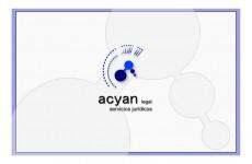 Acyan Legal Servicios Jurídicos