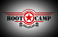 BOOT CAMP Vallecas