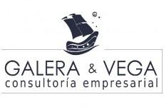 Galera y Vega Consultoria Empresarial S.L