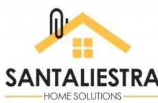 Santaliestra Home Solutions