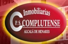Inmobiiliarias PS Complutense