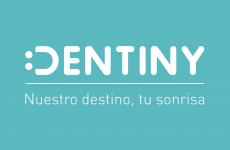 DENTINY
