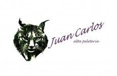 Alta Peleteria Juan Carlos