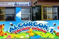 Centro Infantil Alcorcón l y II