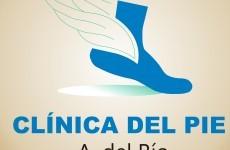 Clínica del pie Alberto del Río