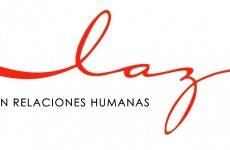 Agencia matrimonial Lazos Valencia