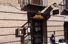 Los Balcones de Alcalá