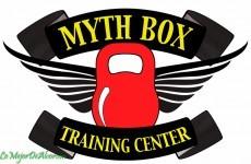 Myth box