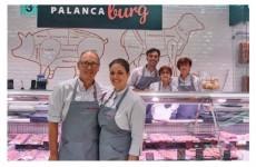 Palanca Carnissers