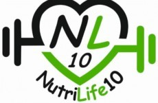 NutriLife10