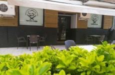 Restaurante Taberna Fuxion
