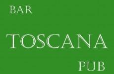 Toscana Pub