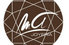 Monica Aparicio Joyería