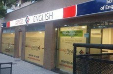 Kings English School Of English