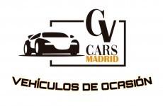 CV CARS MADRID