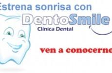 DentoSmile Clínica Dental