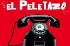 El Peletazo, restaurante discoteca