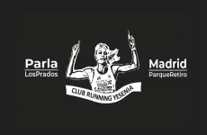Club Running Yesenia