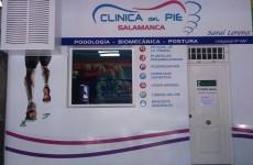 Clínica-del-pie-Salamanca