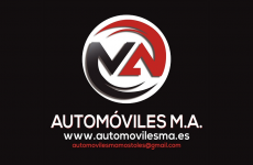 Automoviles M.A.