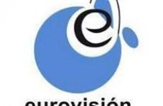 Eurovision Opticos Madrid