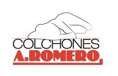 A Romero Colchonería