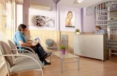 Clínica Dental Carlos Moreno